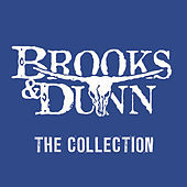 Thumbnail for the Brooks & Dunn - Neon Moon link, provided by host site