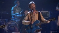 Thumbnail for the Brooks & Dunn - Neon Moon (Live at Cain's Ballroom) link, provided by host site