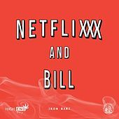Thumbnail for the Iron Barz - Netflixxx and Bill link, provided by host site