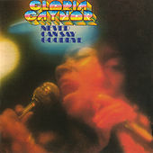 Thumbnail for the Gloria Gaynor - Never Can Say Goodbye link, provided by host site