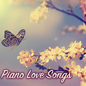 Thumbnail for the Instrumental Piano Music - Never Forget Me link, provided by host site