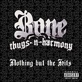 Thumbnail for the Bone Thugs-N-Harmony - Never Forget Me link, provided by host site