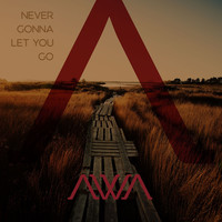 Thumbnail for the Awa - Never Gonna Let You Go link, provided by host site