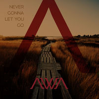 Thumbnail for the A-WA - Never Gonna Let You Go link, provided by host site