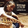 Thumbnail for the Omarion - Never Gonna Let You Go (She's A Keepa) link, provided by host site