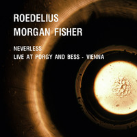 Thumbnail for the Roedelius - Neverless and Live at Porgy & Bess - Vienna link, provided by host site