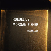 Thumbnail for the Roedelius - Neverless link, provided by host site