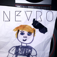 Thumbnail for the Veron - Nevro link, provided by host site