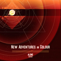 Thumbnail for the Alone - New Adventures in Colour link, provided by host site