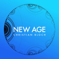 Thumbnail for the Christian Bloch - New Age link, provided by host site