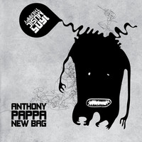 Thumbnail for the Anthony Pappa - New Bag link, provided by host site