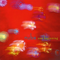 Thumbnail for the Nube - New Beginning link, provided by host site