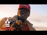 """Thumbnail for the Soulja Boy - """"New Drip"""" (WSHH Exclusive -) link, provided by host site"""