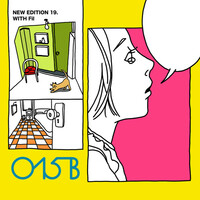 Thumbnail for the 015B - New Edition 19 link, provided by host site