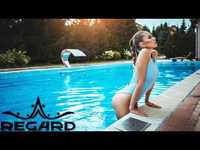 Thumbnail for the Regard - NEW Feeling Happy - The Best Of Vocal Deep House Sessions Popular Songs 2017 - Mix #41 link, provided by host site