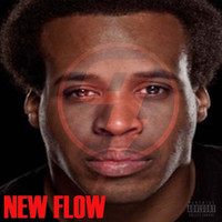 Thumbnail for the Kinetic 9 - New Flow link, provided by host site