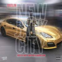 Thumbnail for the Ratlin - New Jack City link, provided by host site