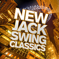 Thumbnail for the Louie Rankin - New Jack City link, provided by host site