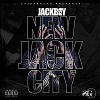 Thumbnail for the JackBoy - New Jack City link, provided by host site