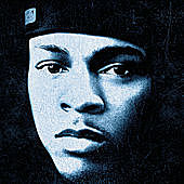 Thumbnail for the Bow Wow - New Jack City II link, provided by host site