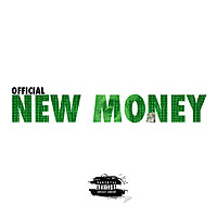 Thumbnail for the Official - New Money link, provided by host site