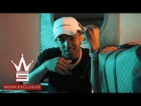 """Thumbnail for the Ddg - """"New Money"""" (WSHH Exclusive -) link, provided by host site"""