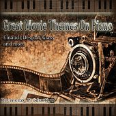 Thumbnail for the Luke Woodapple - New Moon (The Meadow) (Piano Solo) link, provided by host site