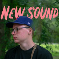 Thumbnail for the Apollo - New Sound link, provided by host site