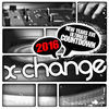 Thumbnail for the DJ X-Change - New Years Eve Ultimate Countdown 2016 (Epic DJ Tools) link, provided by host site