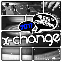 Thumbnail for the DJ X-Change - New Years Eve Ultimate Countdown 2017 (Scratch Weapons and Tools Series) [Epic DJ Tools] link, provided by host site