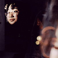 Thumbnail for the Yaeji - New York 93 (Baba Stiltz Remix) link, provided by host site
