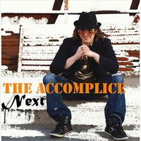 Thumbnail for the The Accomplice - Next link, provided by host site