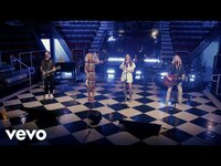 Thumbnail for the Little Big Town - Next To You (Live From TODAY Summer Concert 2021) link, provided by host site