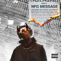 Thumbnail for the Ron G - NFG Message link, provided by host site