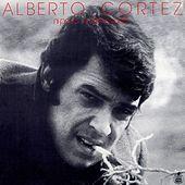 Thumbnail for the Alberto Cortez - Ni poco... ni demasiado link, provided by host site