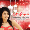 Thumbnail for the Sonu Kakkar - Ni Saiyon link, provided by host site
