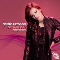 Thumbnail for the Natalia Szroeder - Nie pytaj jak (Radio Edit) link, provided by host site