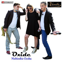 Thumbnail for the Oxide - Niebieskie oczka link, provided by host site