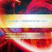Thumbnail for the Nigel Neptune - Nigel Neptune link, provided by host site