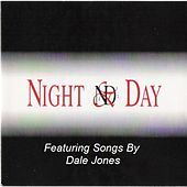 Thumbnail for the Dale Jones - Night & Day link, provided by host site