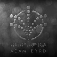 Thumbnail for the Adam Byrd - Night Shift - Original Mix link, provided by host site