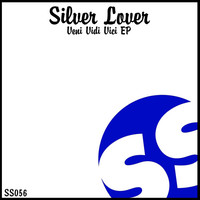 Thumbnail for the Chris Martin ft. Silver Love - Night Shift - Original Mix link, provided by host site