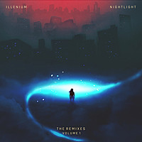Thumbnail for the Illenium - Nightlight (The Remixes, Vol. 1) link, provided by host site