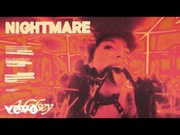 Nightmare 67894fce b001 4a03 b9ac 0e23060ac90a thumb