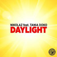 Thumbnail for the Nikolaz - Nikolaz Daylight link, provided by host site