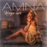 Thumbnail for the Amna - Ninge iar link, provided by host site