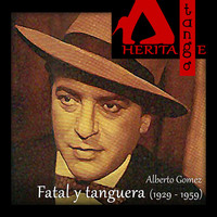 Thumbnail for the Alberto Gomez - Ninguna link, provided by host site