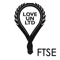 Thumbnail for the FTSE - Nite Life link, provided by host site