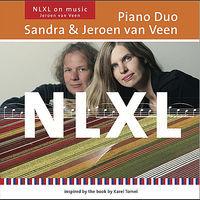Thumbnail for the Sandra & Jeroen van Veen - NLXL link, provided by host site