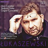 Thumbnail for the Polish Chamber Choir - No. 1. Tagesgebet link, provided by host site